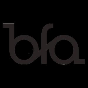 Favicon_BFA_512px
