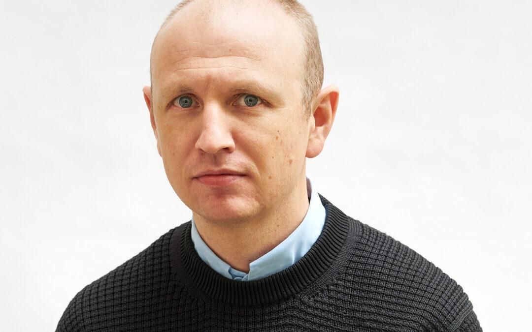Guillaume Steinmetz